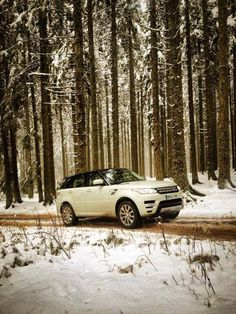 Range Rover this is my most favorite vehicle   Made today