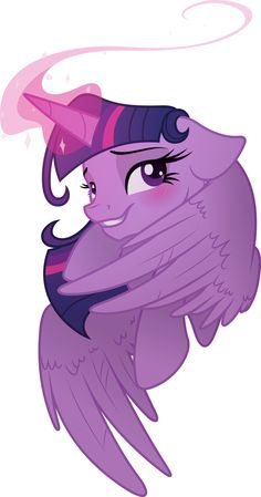 I'll Always Remember You. by Gray-Gold Hasbro My Little Pony, Mlp My Little Pony, My Little Pony Friendship, Princesa Twilight Sparkle, Mlp Twilight, Raimbow Dash, Little Poni, My Little Pony Drawing, Cartoon Crossovers