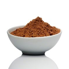 http://livesuperfoods.com/live-superfoods-raw-ecuadorian-cacao-powder.html?CA_6C15C=1906854761 Cacao is antioxidant-rich and an excellent source of magnesium and the beauty/detox mineral sulfur. USDA-certified organic, raw, vegan, Kosher.