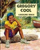 REFLECTION :  Gregory Cool by Caroline Binch