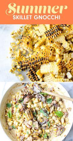 Pesto Potato Skillet | Recipe | Pesto Potatoes, Pesto and Skillets
