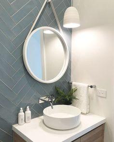Bathroom Layout, Bathroom Interior Design, Modern Bathroom, Small Bathroom, Zen Bathroom, Gold Bathroom, Bathrooms, Powder Room Decor, Powder Room Design
