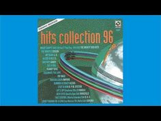 Hits Collection '96 (versiones completas) FULL HD - YouTube Believe, High Energy, Youtube, Cover, Books, Collection, Composers, Musik, Libros