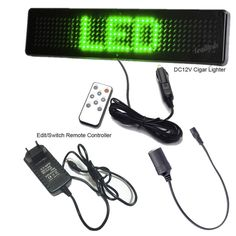 Multi-function shops car green promotional advertising scrolling LED sign programmable DIY remote control LED display board     Tag a friend who would love this!     FREE Shipping Worldwide       Get it here ---> https://webdesgincompany.com/products/multi-function-shops-car-green-promotional-advertising-scrolling-led-sign-programmable-diy-remote-control-led-display-board/