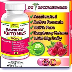 Pure Raspberry Ketones Fast Metabolism Diet Fresh 60 Caps Best Max Burner Plus Lose Fat Appetite Control Quick Natural Healthy Womens Slim Belly Fat Pills Proven Rapid Weight Loss That Works Learn more by visiting the affiliate link on image. Belly Fat Pill, Burn Belly Fat Fast, Slim Belly, Fast Metabolism Diet, Metabolic Diet, Weight Loss Snacks, Fast Weight Loss, Weight Gain, Lose Fat