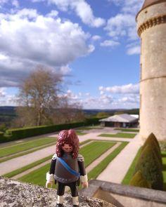 Exposition #Playmobil jusqu'au 1er mai 2019 au Château de Bazoches, demeure familiale de Vauban. @chateaudebazoches_officiel  #bazoches #chateaudebazoches #vauban #morvan #morvantourisme #nievretourisme #bourgogne #bourgognetourisme #patrimoine #patrimoinefrancais #playmobilfans #playmobilfigures #exposition #playmobil #playmo #expoplaymo #diorama #likeforlike #like4like #likeforfollow #instagram #dominiquebethune #alizobil #jouets #toys #louis14 #louisxiv Louis Xiv, Officiel, Diorama, Like4like, Instagram, May 1, Radiation Exposure, Toys, Playmobil