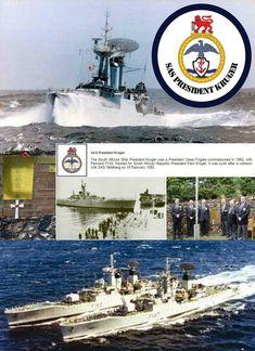 Sa Navy, Navy Marine, Marine News, Defence Force, Navy Ships, Battleship, Marines, Soldiers, South Africa