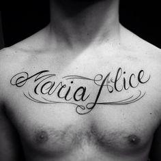 Tatuagem de domingo, pode sim porque eu não sou Deus pra descansar no sétimo dia! 😂😂 #wotantattoo #omelhorestudiodacidade #tattoo #tatuaje #tatuagem #escrita #letteringtattoo #electricink #usoelectricink #everlastcolors #ink #inked #tatuadoresbrasileiros #tattoobrasil #tattoedboys #tattoo2me