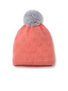 Bonnets, chapeaux - Bébé fille - Obaïbi & Okaïdi