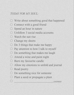 Words Quotes, Wise Words, Life Quotes, Get My Life Together, Journal Writing Prompts, Self Care Activities, Self Improvement Tips, Self Care Routine, Pretty Words