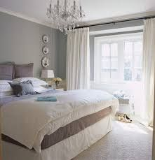 Image result for bedroom walls paint colors examples