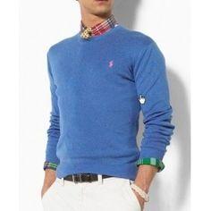 68 meilleures images du tableau Ralph Lauren Pull Lacoste   Sweater ... eec2c7b33054