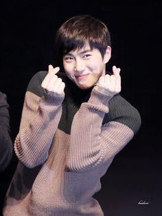 Suho Exo, Exo Kai, Movie Talk, I Movie, K Pop, Kim Joon Myeon, Handsome Prince, Love And Respect, Beautiful Boys