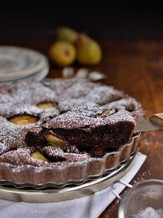 Tiramisu, Pie, Cooking, Ethnic Recipes, Party, Torte, Kitchen, Cake, Fruit Cakes