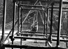 Kurosawa's Ikiru (1972)
