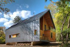 50871f4c28ba0d6e67000095_the-matchbox-house-bureau-for-architecture-and-urbanism_hr18matchbox