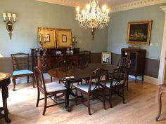View information about this sale in Mobile, AL. The sale starts Thursday, February 28 and runs through Saturday, March It is being run by High Cotton Consignments Estate Liquidations. Supply Room, Mudroom, The Collector, Storage Spaces, Design Projects, Thursday, Organizing, February, Dining Table