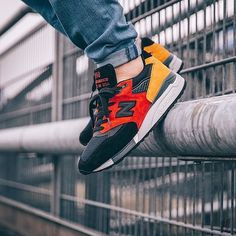 9a3ef7be10 New Balance  Made in USA  M998