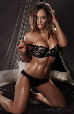 Kirsty-Lee Model