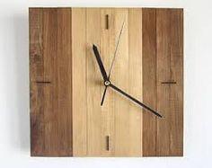 clock wood - Google zoeken