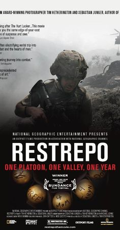 Restrepo (2010) DVD 005790