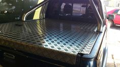 Stainless fabrication Stainless Steel Fabrication