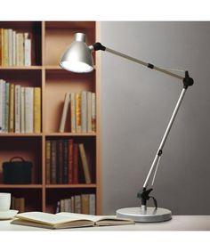 LEDアームライト(DEL-1042)