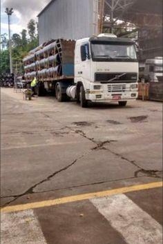 FH 380 4x2 - Veículos-Caminhões, Minas Gerais-Belo Horizonte, Betim, Contagem e Região, R$65.000,00 - https://trocazap.com.br/caminhoes/fh-380-4x2.html