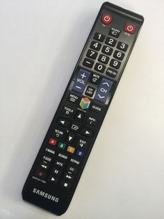 samsung tv accessories. samsung tv remote bn59-01178w #samsung tv accessories n