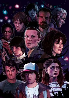 stranger_things_season_1_by_jfilholillustration-daxyqxh.png (1024×1454)