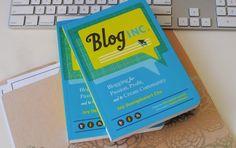 oh joy! - Blog INC by Joy Cho