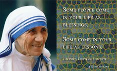 Mother Theresa of Calcutta-while not of Indian origins, she made it her mission to offer helping hands to those who needed it most in her adopted country.Truly a soul of great compassion.