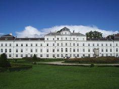 Augarten Palais Wien