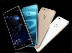 Preistipp: Huawei P10 lite für 69 Euro mit 2 GB Vodafone Tarif für mtl. 1499 Euro   Zum langsamen Start in das sonnige Wochenende haben wir wieder eine Sparaktion für unsere Leser in den Online-Shops gefunden. So gibt es für Liebhaber des neuen HuaweiP10 Lite eine neue Tarifaktion im Online-Shop von Saturn. Dabei kostet das Smartphone nur 69 Euro mit einem 2 GB Vodafone Smartphone Tarif mit Freiminuten und Frei-SMS. Immerhin hat das Huawei P10 Lite einen Gegenwert von rund 280 Euro. Wir…