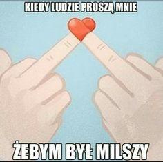 Very Funny Memes, Haha Funny, Hilarious, Lol, Fat Memes, Funny Lyrics, Polish Memes, Weekend Humor, Funny Mems