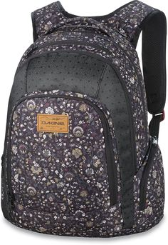 Dakine Womens Packs and Bags Backpack Frankie Jansport Backpack, Backpack Bags, Fashion Backpack, Ipad Sleeve, Spring Fashion, Backpacks, Purses, Stuff To Buy, How To Wear