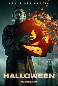 Halloween Poster poster michael myers Halloween Poster by Keisuke Tanaka Halloween Film, Halloween Series, Halloween Drawings, Halloween Poster, Halloween Horror, Rustic Halloween, Halloween 2018, Halloween Michael Myers Movies, Armadura Darth Vader