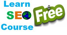 seo urdu free full cource free 2016