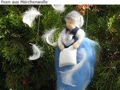 maerchenwolle.png 420×315 Pixel