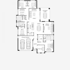 home_design.floorplan_image.description