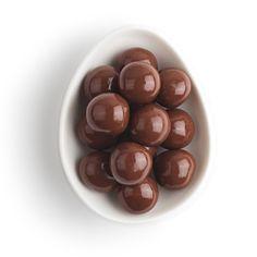 Sugarfina English Toffee Caramels