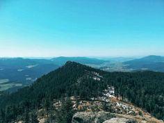 Jaká jsou nejkrásnější místa Šumavy? Tipy na výlety i s dětmi Mountains, Nature, Travel, Outdoor, House, Outdoors, Naturaleza, Viajes, Destinations