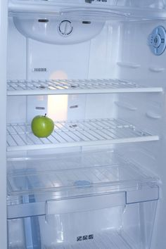 Top 10 Best Refrigerator Cleaning Tips Cleaning tips, cleaning schedule, green cleaning #green