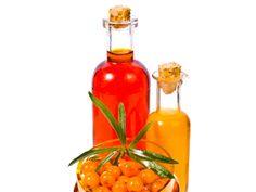 Zdravé sliznice ako imunitný štít http://zdravie.pravda.sk/zdravie-a-prevencia/clanok/295746-zdrave-sliznice-ako-imunitny-stit/