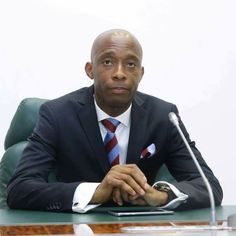 The sum of N423.000 billion was approved for the 2016 fiscal year- Speaker Onofiok Luke...#OpenBudgetAKS   REMARKS BY THE SPEAKER OF THE AKWA IBOM STATE HOUSE OF ASSEMBLY RT. HON. (BARR) ONOFIOK LUKE AS SPECIAL GUEST AT THE 3RD ANNUAL AKWA IBOM OPEN BUDGET FORUM HELD TODAYMONDAY13TH FEBRUARY 2017 IN UYO.#OpenBudgetAKS #OpenBudget #Uyo #Nigeriaby @PolicyAlert  A  PROTOCOLS I am delighted to be part of this forum today. As the head of an arm of government which prides itself as The Peoples…