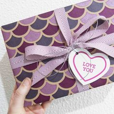 Perfect gift wrapping for your special mermaid or merman this Valentine's Day: Mermaid Plum with Herringbone Striped Musk and a Candy Heart Tag. And as a bonus Mermaid Plum roll wrap and Herringbone Striped Musk are both part of our SALE on now! Check out our website for a bunch o' bargains! Get in quick as stock is selling out fast, and once gone won't be coming back! #inkyco #madeinmelbourne #designedinmelbourne #inkysale