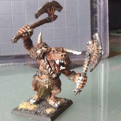 Doombull
