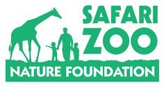 Zoo Jobs: Senior Experienced Zoo Animal Department Manager