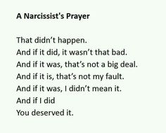 A recovery from narcissistic sociopath relationship abuse. More