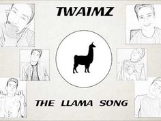 Image result for llama songs Songs, Movie Posters, Image, Film Poster, Film Posters